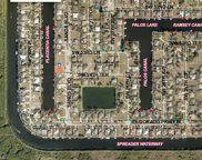 5330 Sands BLVD, Cape Coral image