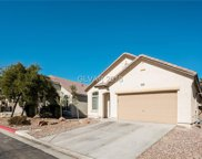 3744 CANDYTUFT RIDGE Avenue, North Las Vegas image
