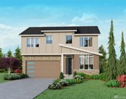 3105 73rd Dr NE Unit DF19, Marysville image
