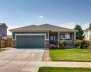 10575 Memphis Street, Commerce City image