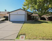 143 Normandy Drive, Vacaville image