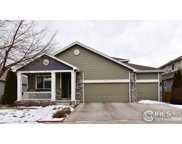 2127 Baldwin St, Fort Collins image