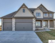 10245 Cove Hollow Drive, Papillion image