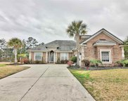 661 Evers Loop, Myrtle Beach image