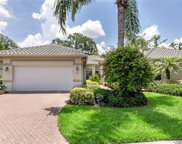 770 Vistana Cir Unit 54, Naples image