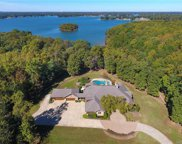 662  Langtree Road, Mooresville image