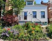 1240 W Lill Avenue, Chicago image