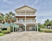 133 Woodland Dr., Garden City Beach image