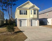 1610 Cottage Cove Circle, North Myrtle Beach image