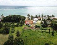 53-424 Kamehameha Highway Unit 5, Laie image