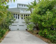 1063 Point Seaside Drive, Crystal Beach image