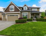 21804 32nd Ave SE, Bothell image