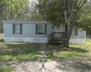 3953 Mayfield Dr., Conway image