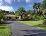 1206 Walden DR, Fort Myers image