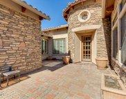 7158 E Sandia Circle, Mesa image