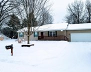 4640 Wilfred, Muskegon image