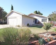 239 Moselle Ct, San Jose image