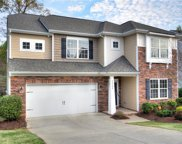 14124 Green Birch  Drive, Pineville image