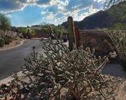 10473 E Quartz Rock Road Unit #56, Scottsdale image