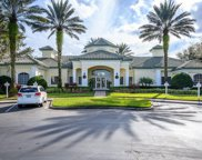8915 Legacy Court Unit 203, Kissimmee image