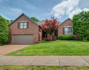 2231 Winder Cir, Franklin image