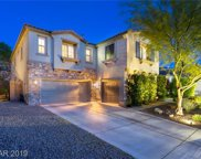 904 CANTURA MILLS Road, Henderson image