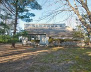 43 Waterview Dr, Miller Place image