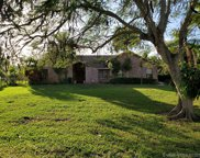 4711 Sw 133rd Ave, Southwest Ranches image