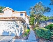 1737 OCEAN GROVE DR, Atlantic Beach image