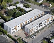 1245 NE 18th Avenue, Fort Lauderdale image