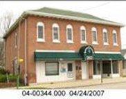 264 W Main Street, Plain City image
