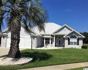 425 Meadow View Ct, Longs image