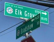 0  Elk Grove Boulevard, Elk Grove image