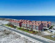 1390 Ft Pickens Rd Unit #120, Pensacola Beach image