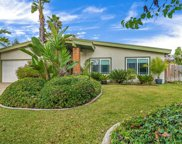 8825 Tommy Court, San Carlos image