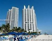 18201 Collins Ave Unit #2002, Sunny Isles Beach image