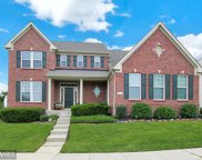 5121 SCENIC DRIVE, Perry Hall image