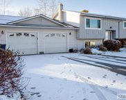 1880 Curlew Drive, Ammon image