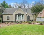 2432  Hassell Place, Charlotte image
