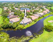 3 Mccairn Court, Palm Beach Gardens image
