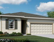 11053 CHITWOOD DR, Jacksonville image
