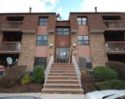 140 Overlook Court # B, Woodbridge Proper NJ 07095, 1225 - Woodbridge Proper image