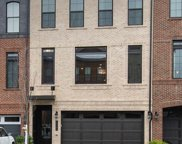 42283 Ashmead   Terrace, Ashburn image