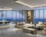 1000 Biscayne Blvd Unit #1801, Miami image