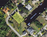 2366 Chilcote Terrace, Port Charlotte image