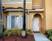 8305 Nw 108th Ave Unit #5-18, Doral image