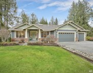 12427 6th Ave NE, Tulalip image