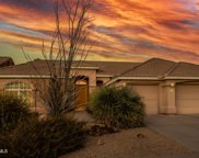 11210 E Oberlin Way, Scottsdale image