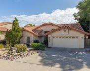 1039 E Forest Hills Drive Unit #---->, Phoenix image