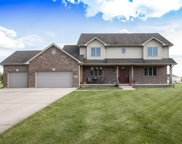 4965 W 152nd Court, Crown Point image